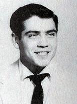 Benny Trombetti