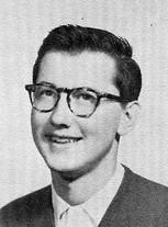 Jim Wagley