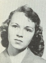 Sheila Walker (Gonzales)