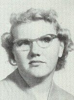 Abbie Woolsey