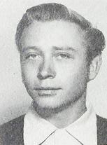 Calvin O. Barnum