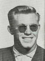 Earl E. Pope