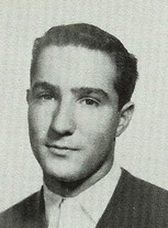 Jerry Fox