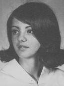 Rosa Freeman