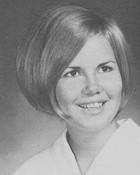 Charlene Gates