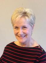 Helen Goodson