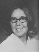 Linda Hartsfield