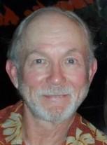 Tommy Schwartz