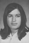 Pamela Runyon
