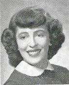 Joan Bernard