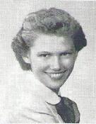 Norma Hanson