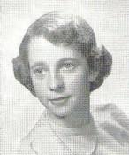 Barbara Rockhill