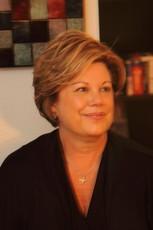 Judy Mingle