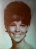 Anita Nordstrom