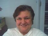 Barbara Woods
