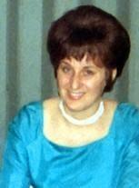 Connie Boroski
