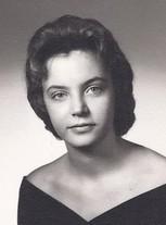 Carol Dippre