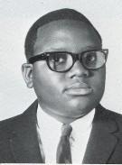 Clyde Clemons