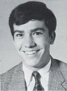 Gary Crawford