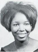 Evelyn Derrick