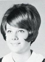 Darlene Hendricks (Zaucha)