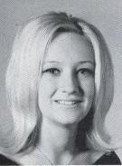 Kathy Hendricks (Scribner)