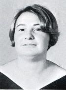 Lana Watkins (Darnell)