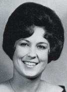 Sandra Lansford (Kent)