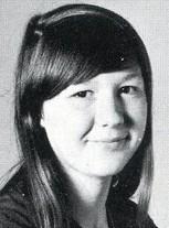 Flora Littlefield