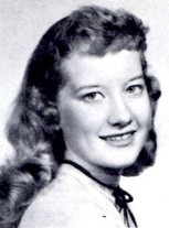 Lois Anderson