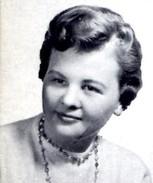 <b>Judith Maier</b> (Reiterman) - Judith-Maier-Reiterman-YEARBOOK-1955-Mumford-High-School-DCA94552-90B1-1C17-D1BED8EF85985FBC-LG