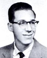 Donald Salle
