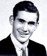 Jerry Yudkoff