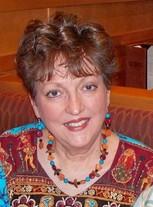 Marie Alexander