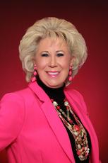 Deborah Pilcher