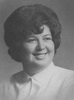 Linda Bitterman (Moore)