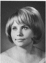 Nedra Christensen