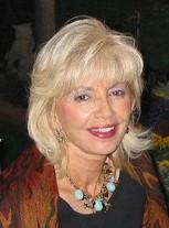 Janice Dow