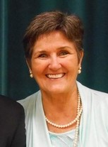 Martie Harris