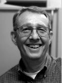 Rick Whittaker