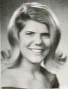 Sara Beth Hamilton