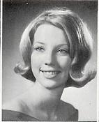 Cathy Outzen (Grant)