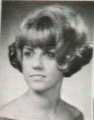 Catherine Grace
