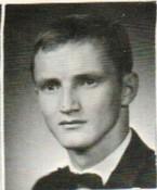 Wendell Frazier
