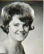 Joan Thompson (Allen)