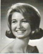 Sandra Barton (Gray)