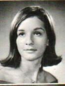 Princella Wilkerson
