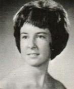 Deborah King (Fultner)