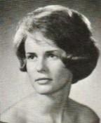 Kathie Nourse Peets (Seidel)