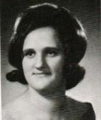 Mary Ellen Eckles